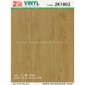 Sàn nhựa 2K Vinyl K1802