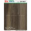 Sàn nhựa 2K Vinyl K1807