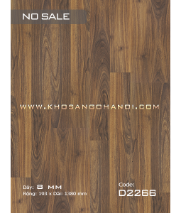 Sàn gỗ Kronoswiss D2266