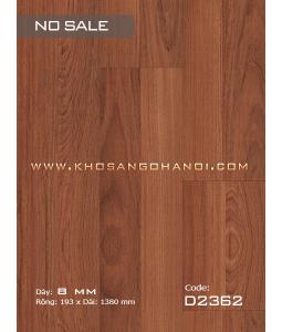 Sàn gỗ Kronoswiss D2362