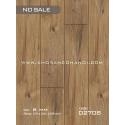 Sàn gỗ Kronoswiss D2708