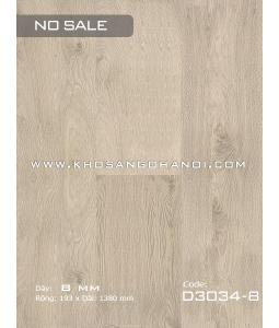 Sàn gỗ Kronoswiss D3034-8