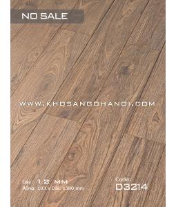 Sàn gỗ Kronoswiss D3214