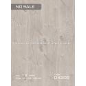 Sàn gỗ Kronoswiss D4202