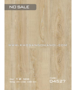 Sàn gỗ Kronoswiss D4527
