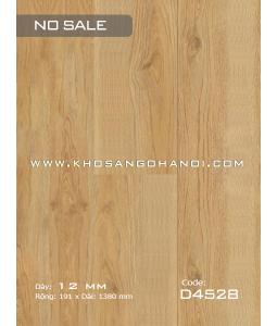 Sàn gỗ Kronoswiss D4528