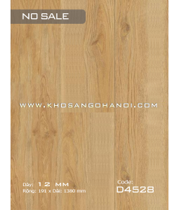 Kronoswiss Flooring D4528