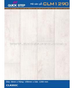 Sàn gỗ Quickstep CLM1290