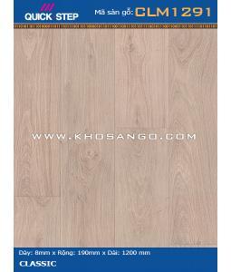Sàn gỗ Quickstep CLM1291