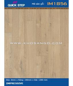 Quickstep Flooring IM1856