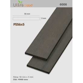 Ultra AWood PS56x5-6006