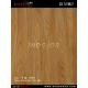 Sàn gỗ INDO-OR ID1202