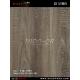 Sàn gỗ INDO-OR ID1208