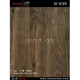 Sàn gỗ INDO-OR ID1239