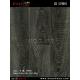 Sàn gỗ INDO-OR ID1288