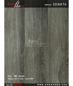 Sàn gỗ INDO-OR ID8076