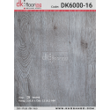 Sàn nhựa dán keo DK6000-16