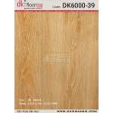 Sàn nhựa dán keo DK6000-39
