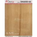 Sàn nhựa dán keo DK6000-66