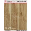 Sàn nhựa dán keo DK6000-68