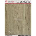 Sàn nhựa dán keo DK6000-93