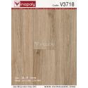 Sàn nhựa Vinapoly V3718