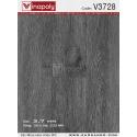 Sàn nhựa Vinapoly V3728
