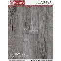 Sàn nhựa Vinapoly V3748