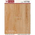 Sàn nhựa Vinapoly V3768