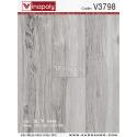 Sàn nhựa Vinapoly V3798