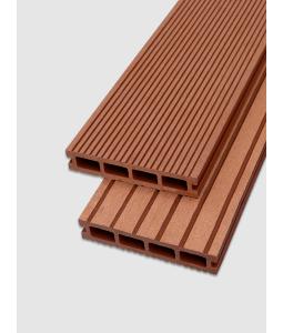 Sàn gỗ AWood HD140x22 Cedar
