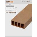 AWood AR180x60 Wood