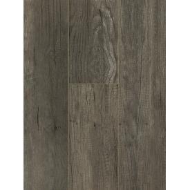 Sàn gỗ DREAM FLOOR O179