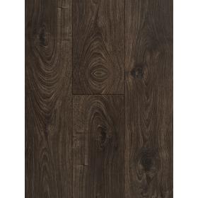 Sàn gỗ DREAM FLOOR O193