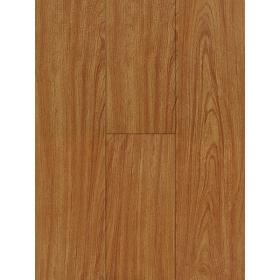 Sàn gỗ DREAM FLOOR T186