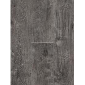 Sàn gỗ NOBLESSE N68-68