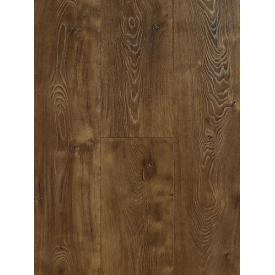 Sàn gỗ NOBLESSE N68-79
