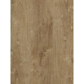 Sàn gỗ NOBLESSE N68-90