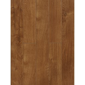 Sàn gỗ NOBLESSE N16-98