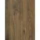Sàn gỗ Nam Việt F12-63
