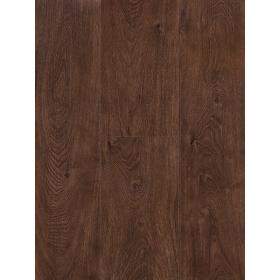 Sàn gỗ Nam Việt F12-65