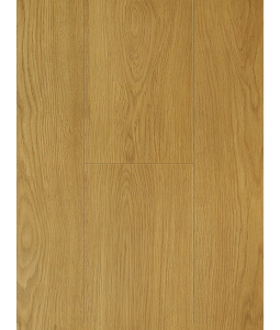 Sàn gỗ Nam Việt F12-66