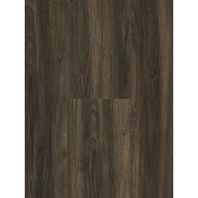 Sàn gỗ Nam Việt F12-68