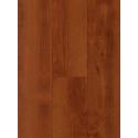 Sàn gỗ Nam Việt F8 3019
