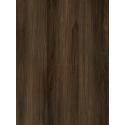 Sàn gỗ Nam Việt F8-93