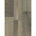 Sàn gỗ Nam Việt F8 3139