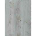 Sàn gỗ Nam Việt F8 3140