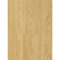Sàn gỗ Nam Việt F8 3141