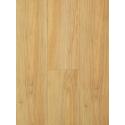 Sàn gỗ Nam Việt F8 T3121-2