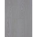 Sàn gỗ Nam Việt F8 3137